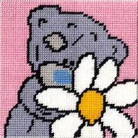Tapestry / Needlepoint Kits