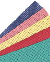 Stitching Fabric
